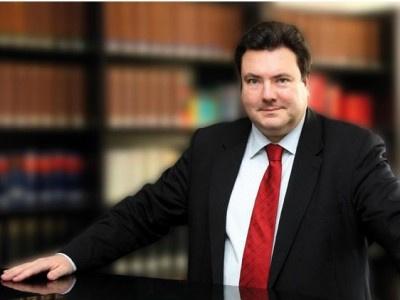 """Der VW Skandal – Teilnahme an der deutschen """"Sammelklage"""""""