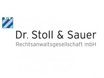 VW Skandal neues Urteil - Gericht verurteilt erstmals gleichzeitig VW aus sittenwidriger Schädigung und Händler aus Vertrag