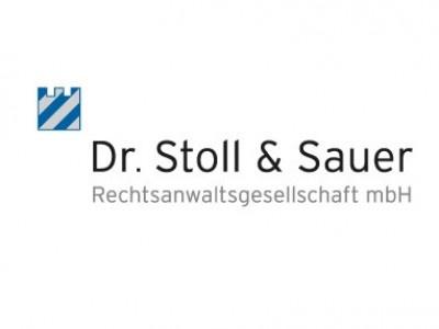 VW Skandal - zahlreiche Urteile bundesweit gegen Händler und VW ergangen, Geschädigte müssen jetzt handeln