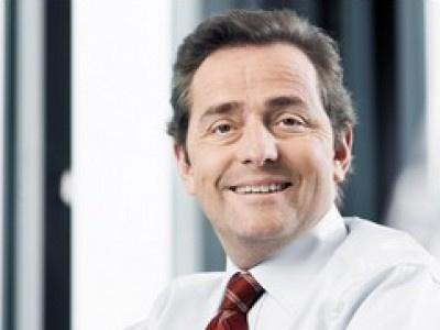 Solar8 Energy AG: Anleger sollen auf Teil der Zinsen verzichten