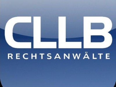 Solar 9580 e.K. – Reiner Hamberger - CLLB Rechtsanwälte reichen weitere Klagen für Geschädigte ein – Erste Zahlungen durch die Gegenseite nach Klage !