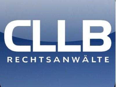 Solar 9580 – OLG Stuttgart bestätigt Ansprüche der Anleger!