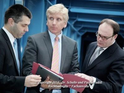 Solare Ottanta GmbH – Rettung der Anleger durch Debt-to-Equity Swap