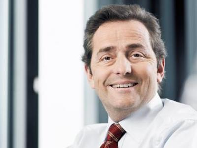 MPC Solarpark Fonds: Anleger erhalten keine Ausschüttungen