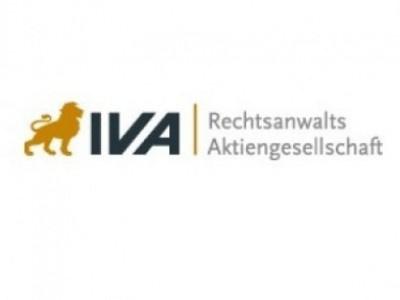 Solarworld AG: Gibt es Liquiditätsschwierigkeiten beim deutschen Photovoltaikhersteller?