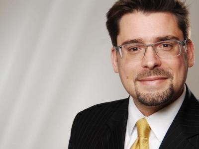 Solen AG: Anleihegläubiger sollten schnell prüfen, vor 03.04.2013 ihre Anleihen zu kündigen