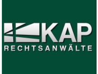 Solen AG - Berichte des Insolvenzverwalters | KAP Rechtsanwälte informieren Anleihegläubiger