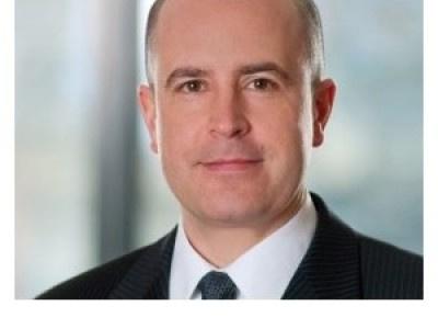 Sommerberg LLP-Mandantin schließt Vergleich mit Deutscher Bank