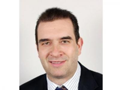 WGF AG: Dr. Späth RAe prüfen Schadensersatzansprüche gegen Verantwortliche