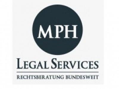 """Sparda-Bank Baden-Württemberg knickt """"kurz vor knapp"""" ein: Wieder kein BGH-Urteil zu rechtswidrigen Widerrufsbelehrungen"""