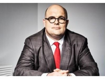 """Sparkasse KölnBonn spielte Kunden durch fehlerhafte Widerrufsinformationen unfreiwillig """"ewiges"""" Widerrufsrecht in die Hände"""