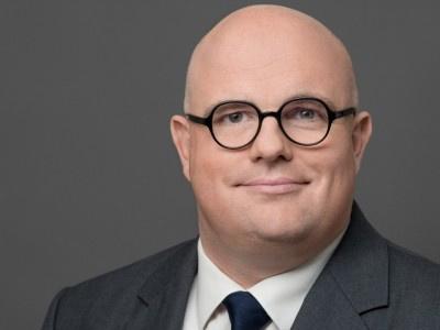 """Sparkassen in Deutschland müssen Kunden bis Juni """"ewiges"""" Widerrufsrecht gewähren"""