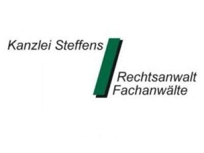 Sparkassen haben bis 2008 mangelhafte Widerrufsbelehrungen verwandt - OLG Brandenburg gilt dazu