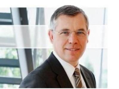 CMS Spread Ladder Swap: Verjähren Schadensersatzansprüche gegen die Deutsche Bank Ende 2014?