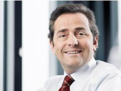 OLG Hamm stärkt Anlegerrechte
