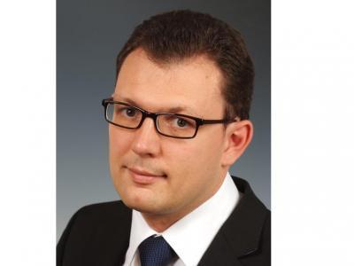 BGH stärkt Rechte von Clerical Medical Anlegern