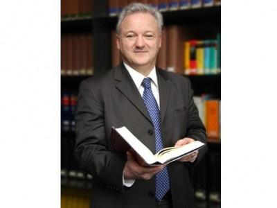 BGH stärkt Rechte von geschädigten Swap-Anlegern