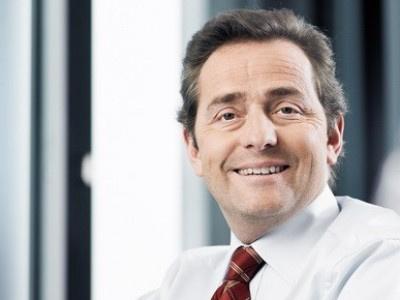 Steilmann SE insolvent – Möglichkeiten der Anleger