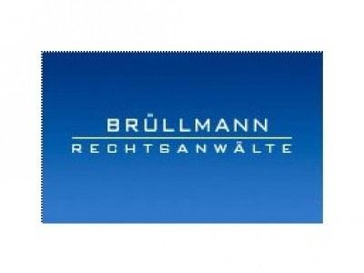 Steilmann-Insolvenz: Möglichkeiten der Anleger