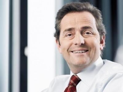 Steilmann: Staatsanwaltschaft ermittelt wegen Insolvenzverschleppung