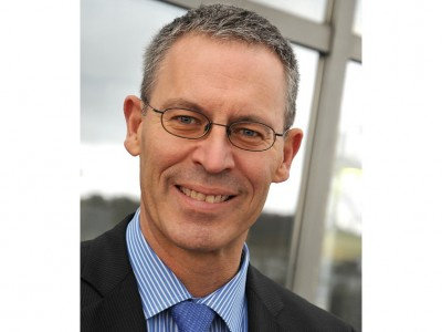 Dr. Steinhübel Rechtsanwälte: Fairvesta setzt auf Anlegerschutz