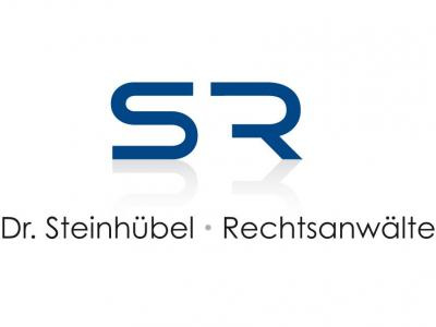 WGF: Dr. Steinhübel Rechtsanwälte vertritt die Anleger