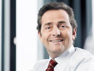 DCM AG stellt Antrag auf Insolvenz