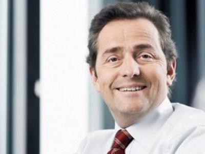 Rena GmbH stellt Insolvenzantrag – Möglichkeiten der Anleihe-Gläubiger