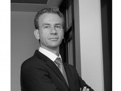 Köln/Bonn, 18.06.2014: Steuerberater und Rechtsanwalt für Selbstanzeigen: Erbschaftsteuer wird häufig übersehen