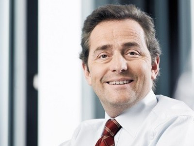 BWF-Stiftung: Vorläufiges Insolvenzverfahren über Bund Deutscher Treuhandstiftungen eröffnet
