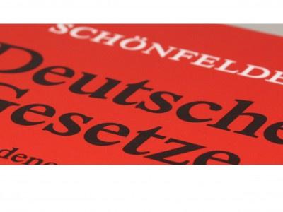 Stiftung Warentest zu unbekannt für patentiertes Markenzeichen