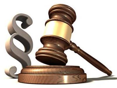 Strafanzeige gegen die Südwestbank wegen Prozessbetrugs eingereicht