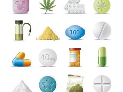 Für die Strafbarkeit einer Drogenfahrt müssen Drogenenthemmungsmerkmale sicheren Schluss auf konkrete Fahruntüchtigkeit zulassen