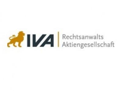 Strafverfahren gegen Infinus AG eröffnet: Schadensersatzansprüche – Fachanwalt informiert