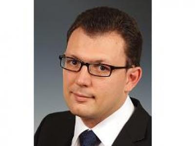 Stratego Grund Invest für sicherheitsorientierte Anleger ungeeignet