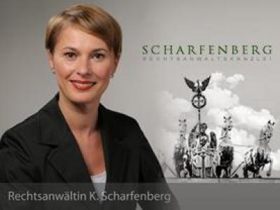 Streaming-Nutzer werden abgemahnt von Urmann + Collegen Rechtsanwälte