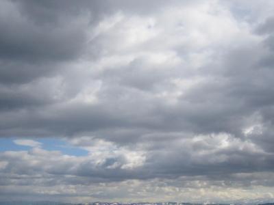 Sturmschaden – Versicherungsschutz? Was bei der Geltendmachung von Sturm- und Wasserschäden zu beachten ist, Versicherungsrecht aktuell: Rechtsanwalt Jörg Reich, Gießen, informiert: