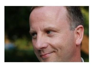 OLG Stuttgart: Dashcam-Aufzeichnung darf als Beweismittel dienen