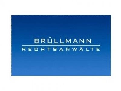 OLG Stuttgart: Kündigung von Bausparverträgen unzulässig