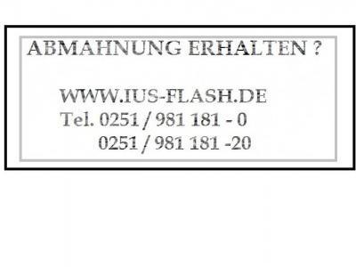 LG Stuttgart zur wettbewerbswidrigen Bewerbung ohne Typenkennzeichnung