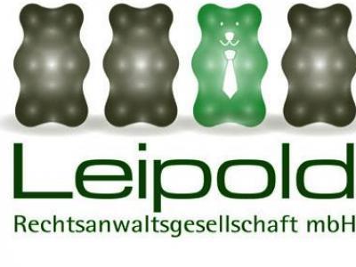 Hat SPK Köln-Bonn auch Swaps im großen Stil verkauft?