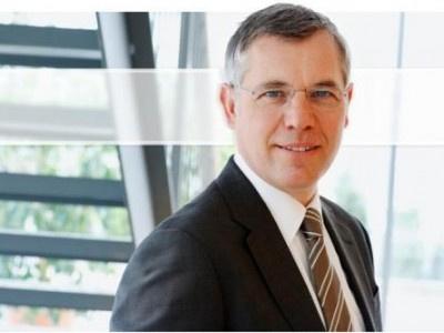 Swaps der Sparkasse Köln-Bonn: Sogar eigene Mitarbeiter geschädigt