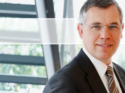 Swaps: Stadt Ennepetal muss keine weiteren Zahlungen aus Zinswetten leisten