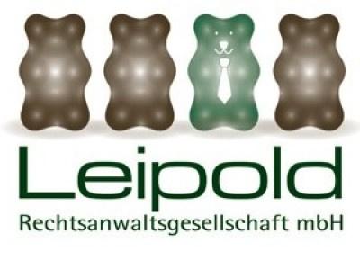 Swapskandal nun auch bei der Bayern LB?