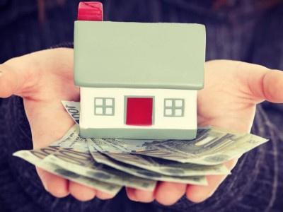 Swiss Life AG: Immobiliendarlehensverträge jetzt noch widerrufen und kräftig Zinsen sparen!