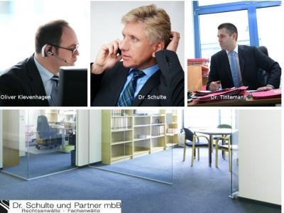 Taurus Investors Limited Dubai – NMH Noble Metal House GmbH – Dr. Schulte und Partner erheben Schadenersatzklagen gegen Treuhänder