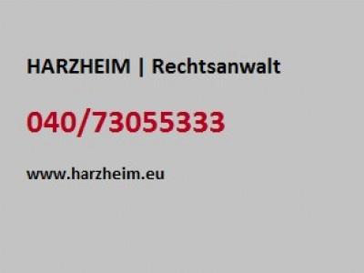 Tauschbörsen Abmahnung FAREDS Rechtsanwaltsgesellschaft für Malibu Media GmbH - Film: Zeppelin on Fire