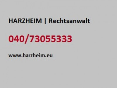 Tauschbörsen Abmahnung wegen German Top 100 Single Charts Container erhalten?