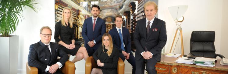 Ciper & Coll. Rechtsanwälte