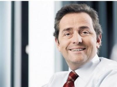 Tectum Vermögensverwaltungs AG: Schadensersatz für Schrottimmobilien-Besitzer möglich